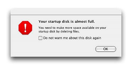 Startup-disk-almost-full-main_Full